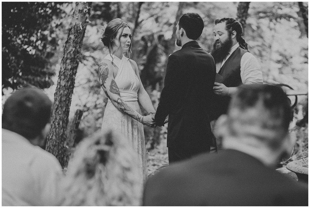 Outdoor Summer Boho Wedding at Ridgeland Manion in Downtown Philadelphia Pennsylvania_0096.jpg