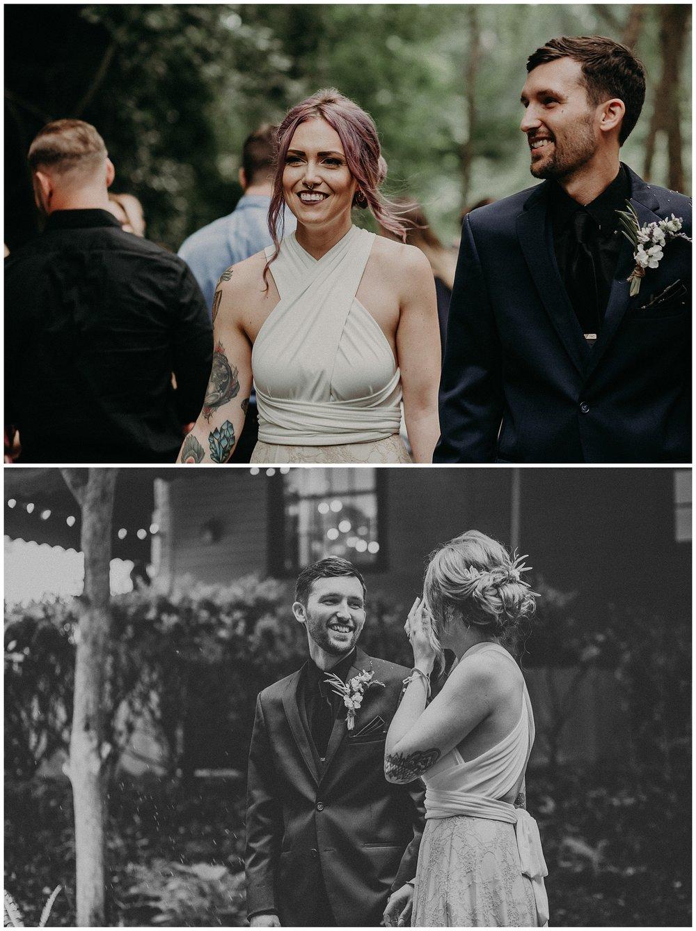 Outdoor Summer Boho Wedding at Ridgeland Manion in Downtown Philadelphia Pennsylvania_0100.jpg