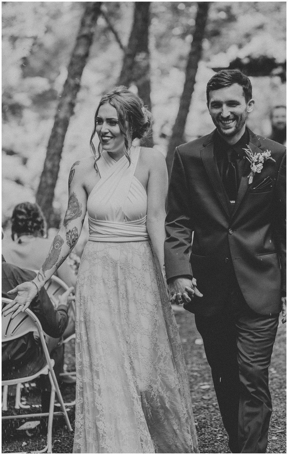 Outdoor Summer Boho Wedding at Ridgeland Manion in Downtown Philadelphia Pennsylvania_0099.jpg
