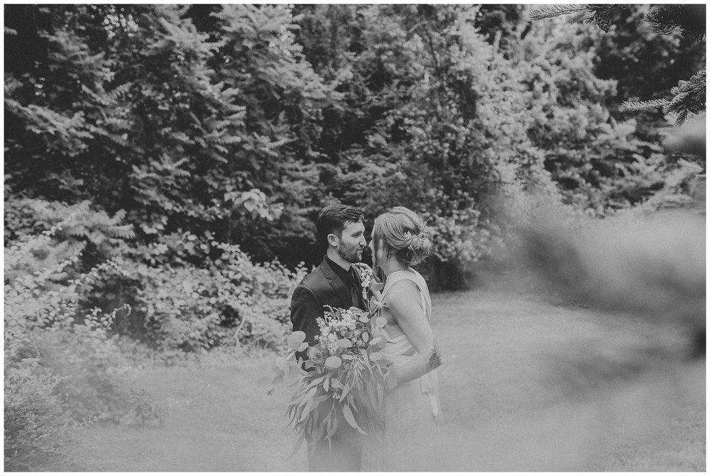 Outdoor Summer Boho Wedding at Ridgeland Manion in Downtown Philadelphia Pennsylvania_0107.jpg