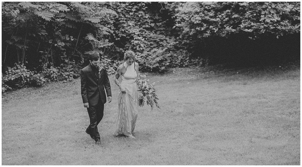 Outdoor Summer Boho Wedding at Ridgeland Manion in Downtown Philadelphia Pennsylvania_0111.jpg