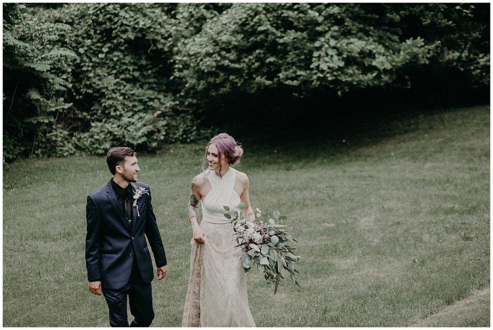 Outdoor Summer Boho Wedding at Ridgeland Manion in Downtown Philadelphia Pennsylvania_0112.jpg