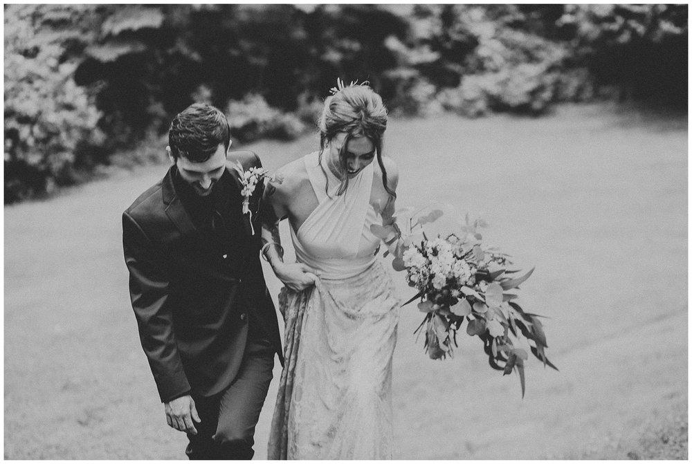 Outdoor Summer Boho Wedding at Ridgeland Manion in Downtown Philadelphia Pennsylvania_0114.jpg