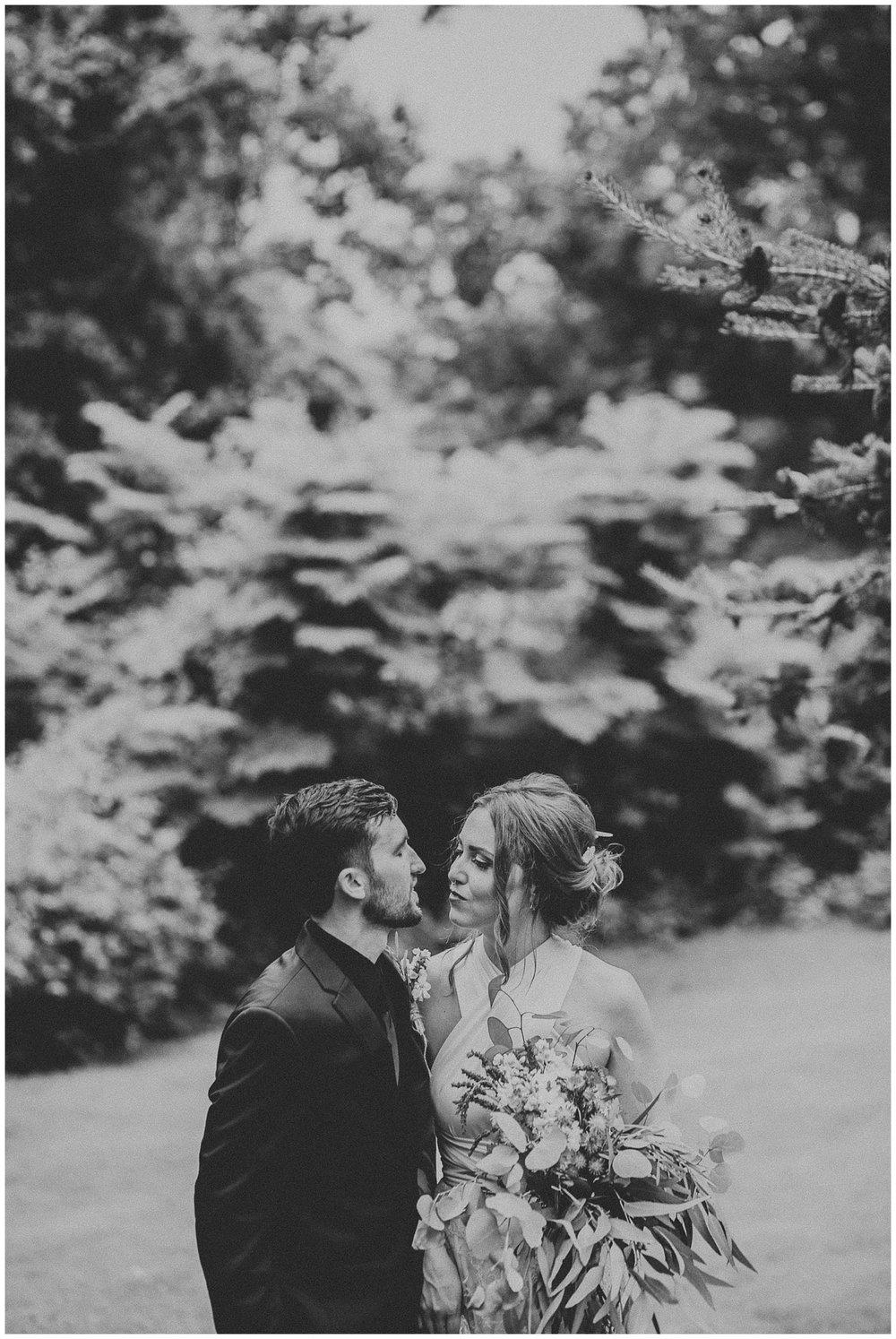 Outdoor Summer Boho Wedding at Ridgeland Manion in Downtown Philadelphia Pennsylvania_0116.jpg