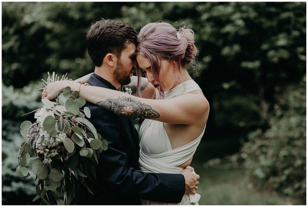 Outdoor Summer Boho Wedding at Ridgeland Manion in Downtown Philadelphia Pennsylvania_0120.jpg