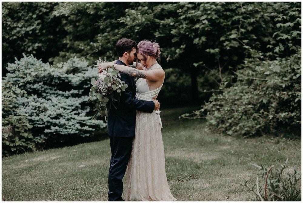 Outdoor Summer Boho Wedding at Ridgeland Manion in Downtown Philadelphia Pennsylvania_0121.jpg