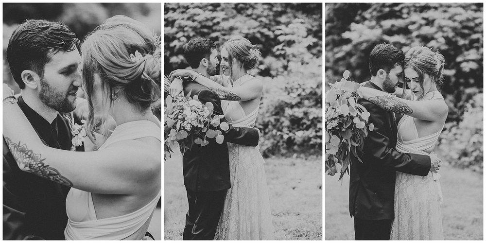 Outdoor Summer Boho Wedding at Ridgeland Manion in Downtown Philadelphia Pennsylvania_0123.jpg