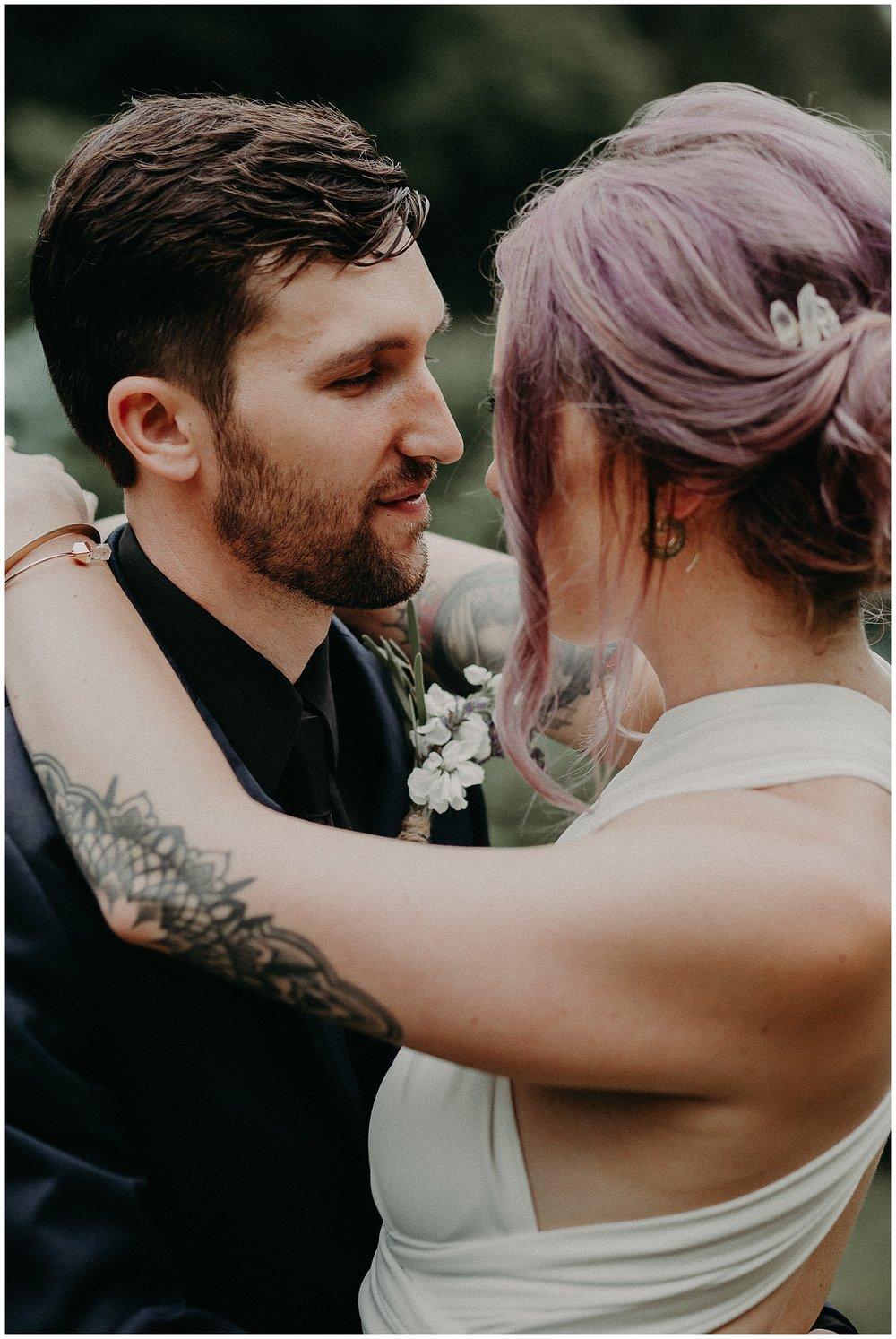 Outdoor Summer Boho Wedding at Ridgeland Manion in Downtown Philadelphia Pennsylvania_0124.jpg