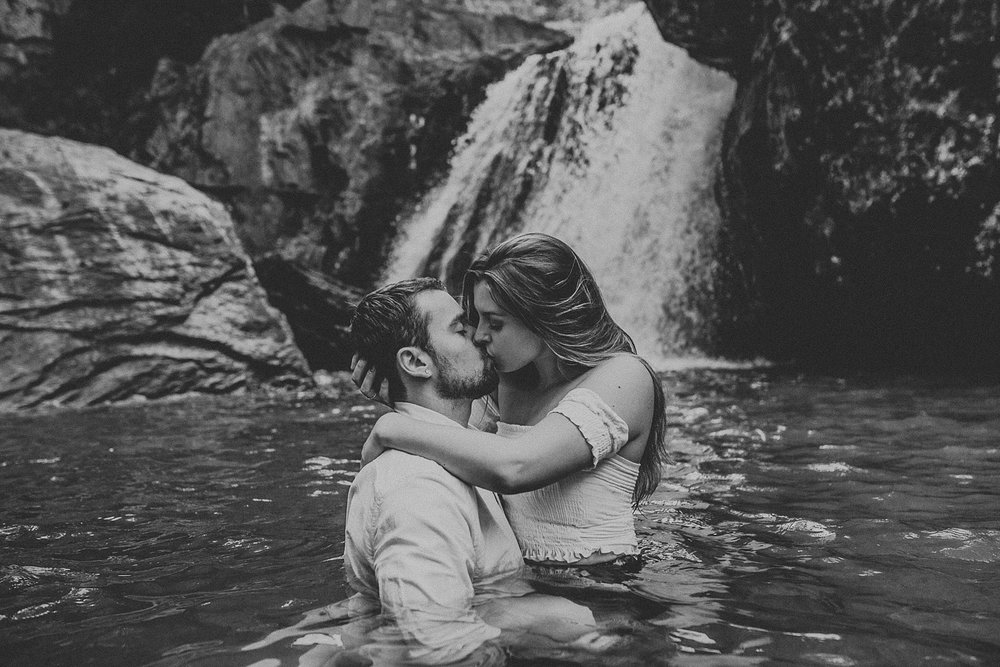Summer Evening Boho Couples Session at Kilgore Falls Waterfalls in Pylesville Maryland_0046.jpg