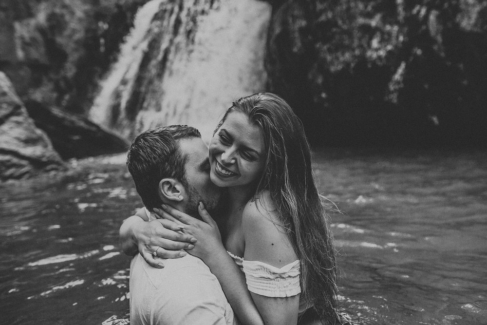 Summer Evening Boho Couples Session at Kilgore Falls Waterfalls in Pylesville Maryland_0053.jpg