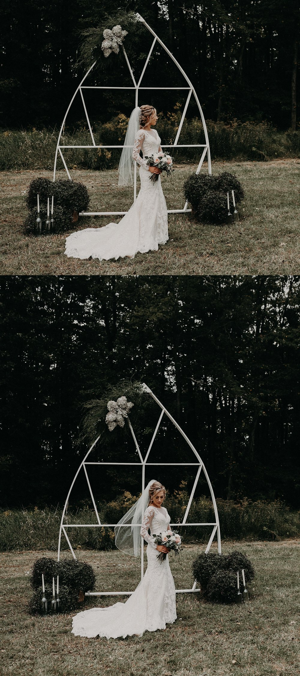 Enchanted Magical Forest themed outdoor Fall Wedding in Lancaster Pennsylvania_0396.jpg