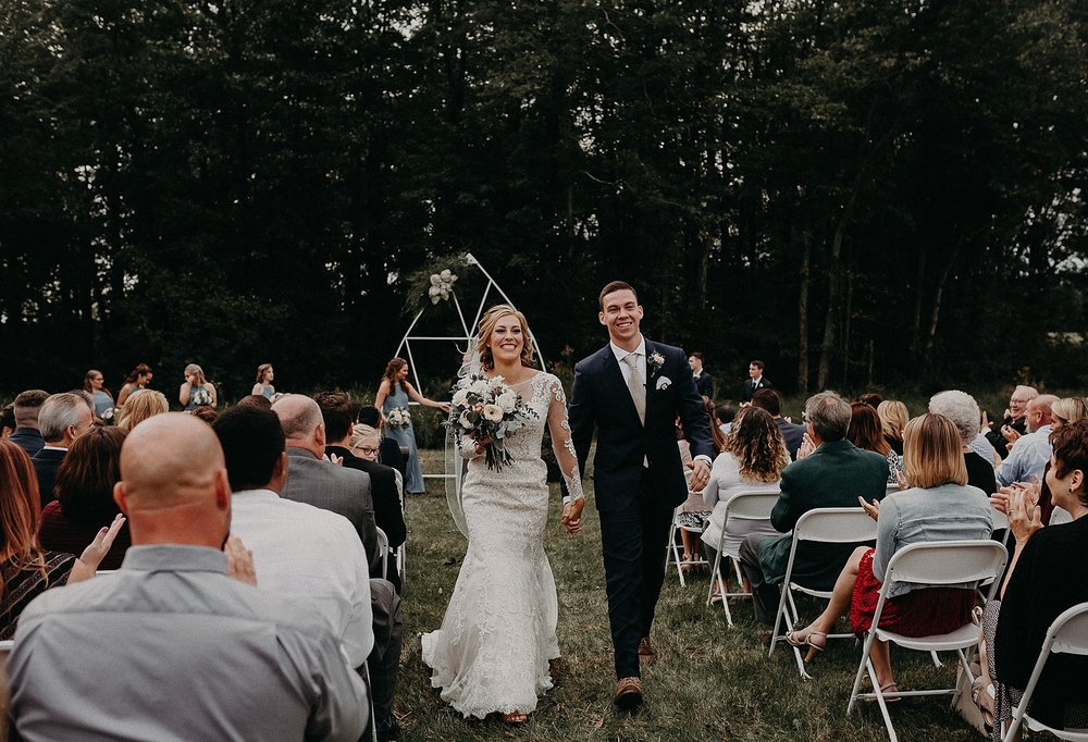 Enchanted Magical Forest themed outdoor Fall Wedding in Lancaster Pennsylvania_0434.jpg