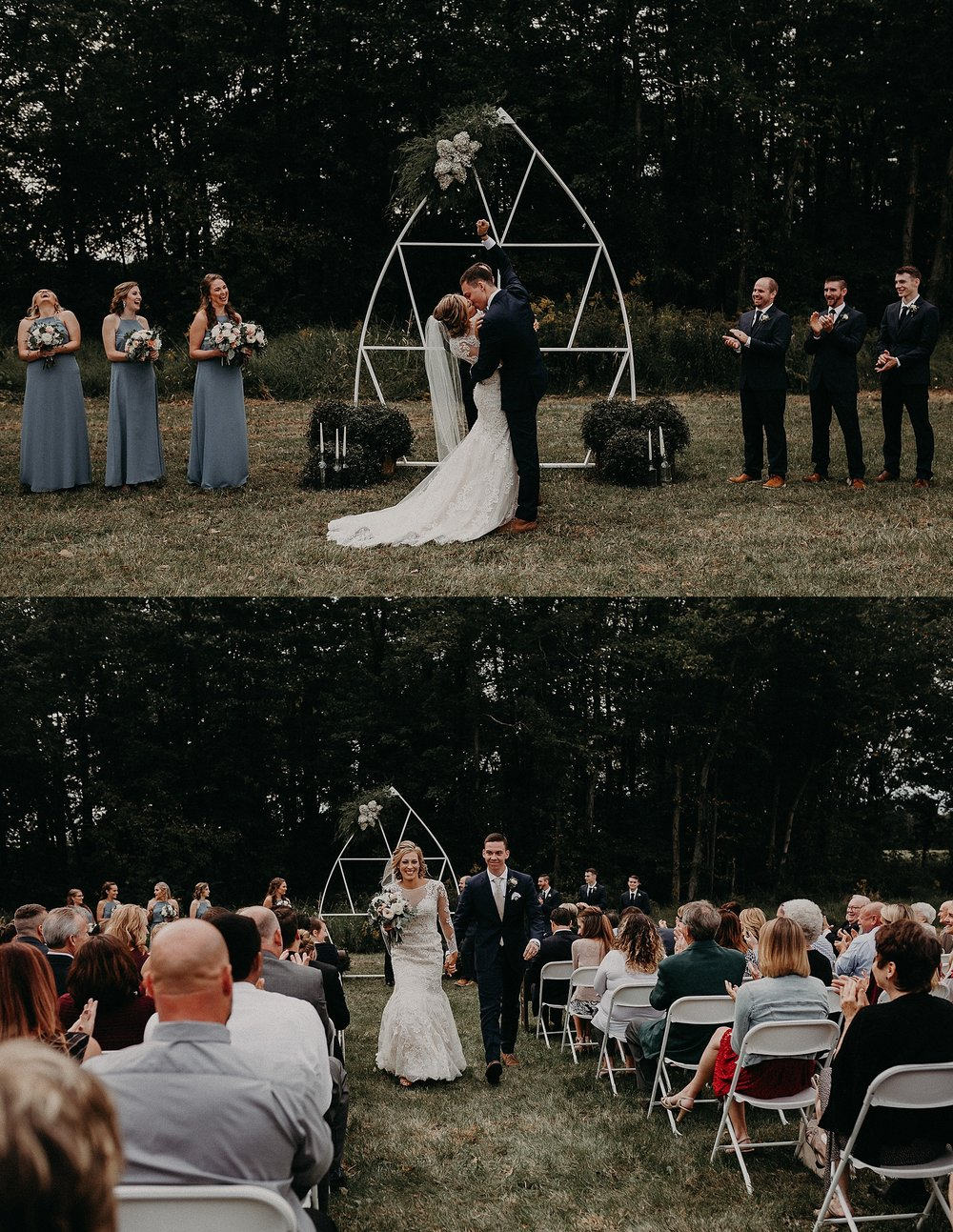 Enchanted Magical Forest themed outdoor Fall Wedding in Lancaster Pennsylvania_0435.jpg