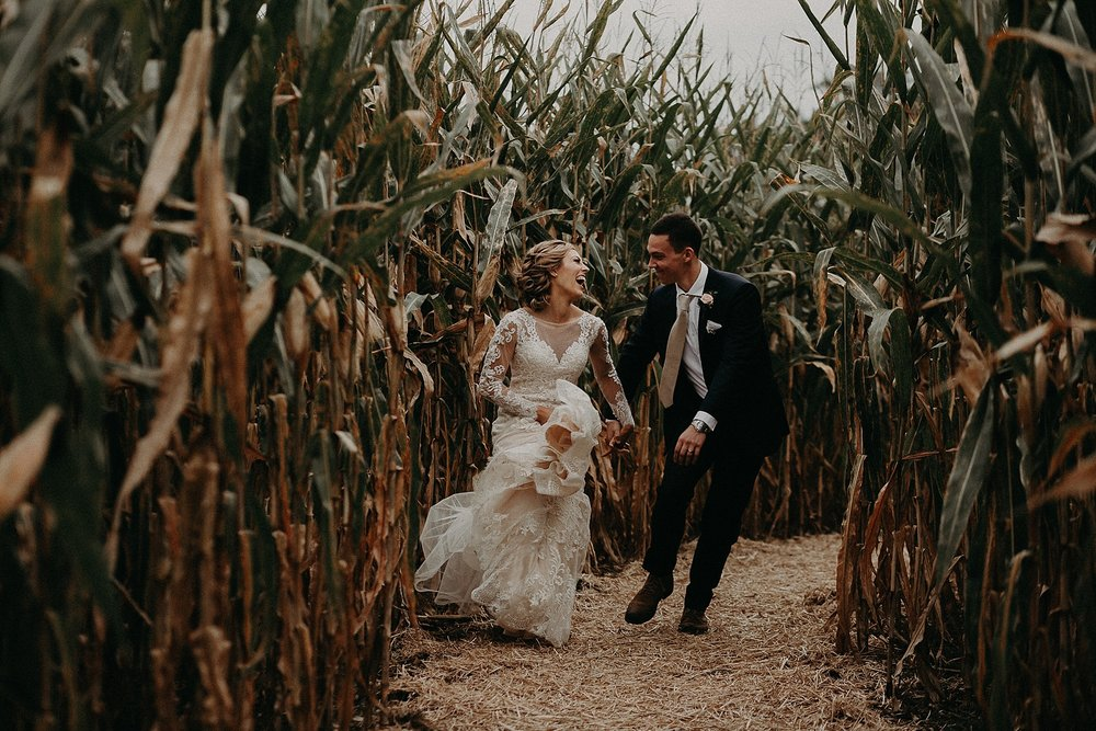 Enchanted Magical Forest themed outdoor Fall Wedding in Lancaster Pennsylvania_0457.jpg