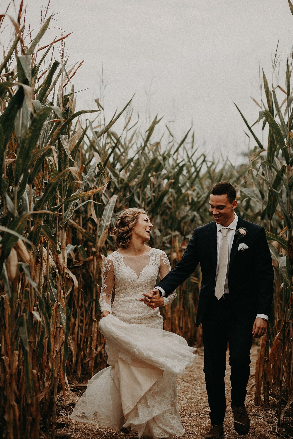 Enchanted Magical Forest themed outdoor Fall Wedding in Lancaster Pennsylvania_0461.jpg