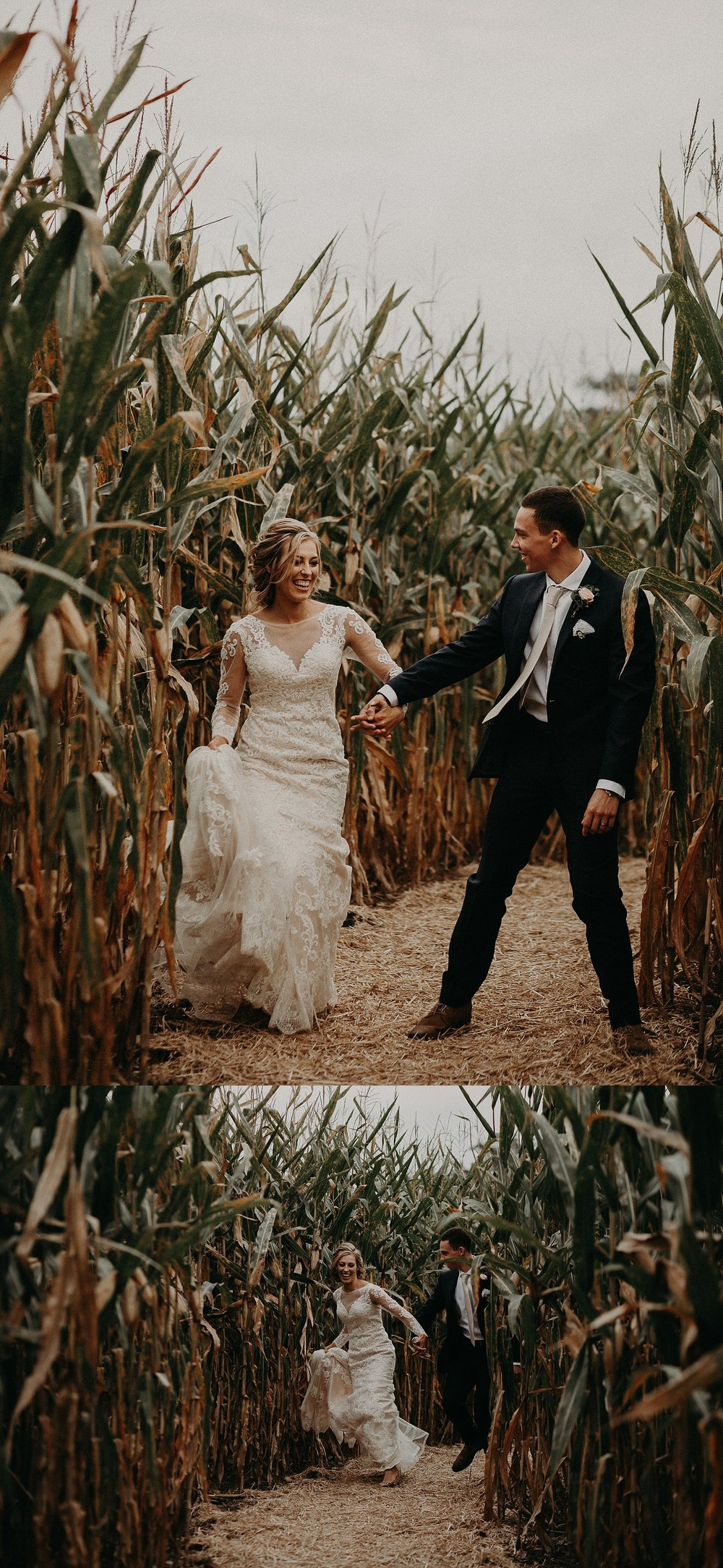 Enchanted Magical Forest themed outdoor Fall Wedding in Lancaster Pennsylvania_0460.jpg
