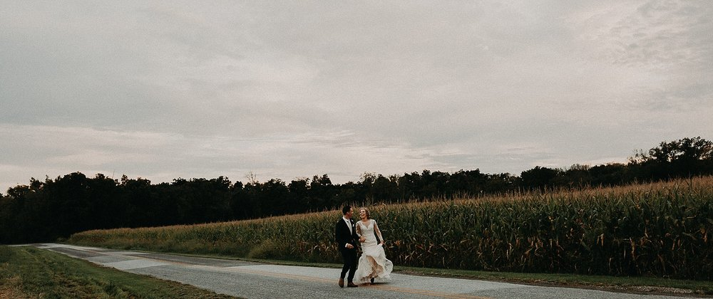 Enchanted Magical Forest themed outdoor Fall Wedding in Lancaster Pennsylvania_0469.jpg