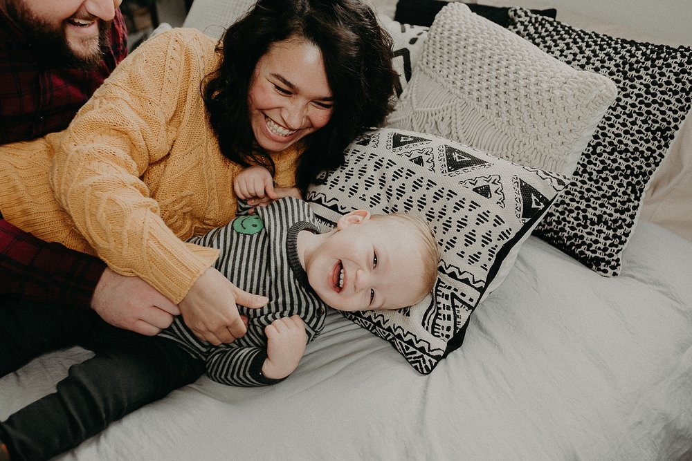 Indoor Studio Candid and Loving Family Session in Downtown York Pennsylvania_0013.jpg
