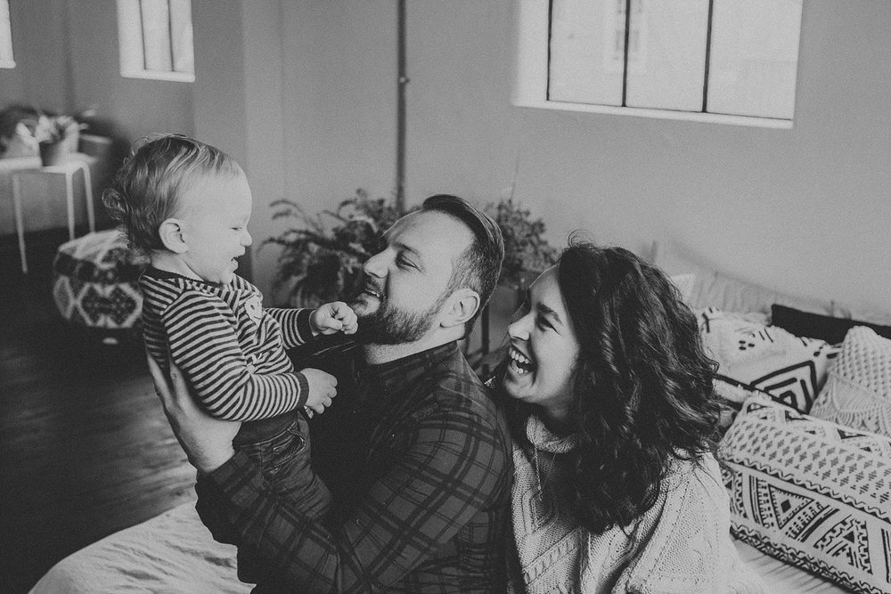 Indoor Studio Candid and Loving Family Session in Downtown York Pennsylvania_0019.jpg