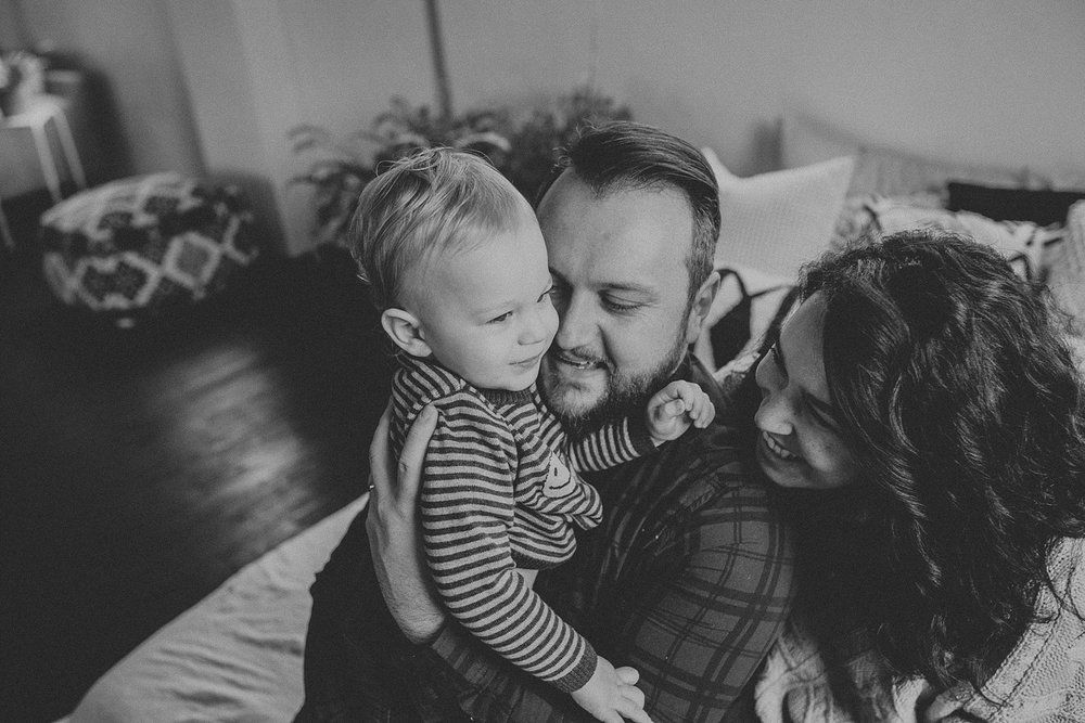 Indoor Studio Candid and Loving Family Session in Downtown York Pennsylvania_0021.jpg