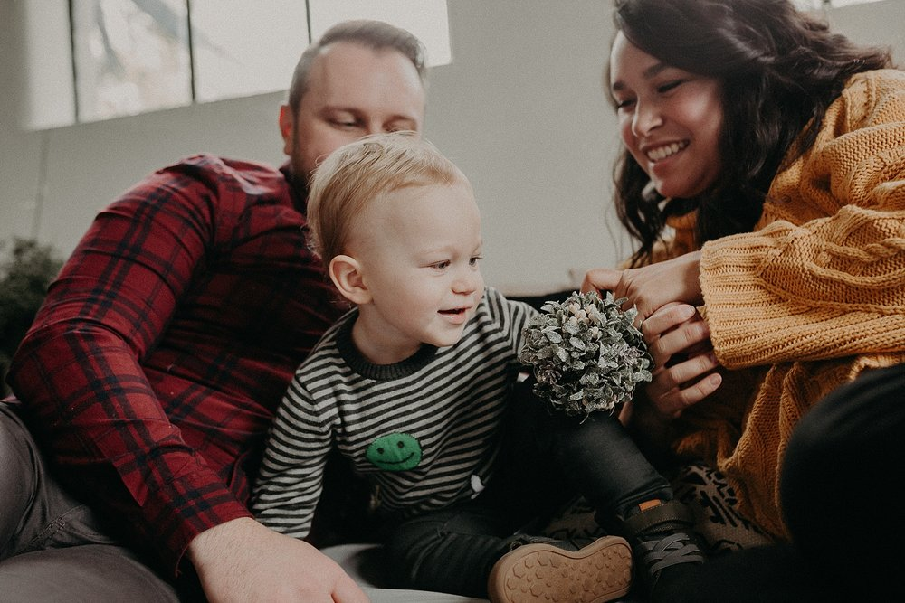 Indoor Studio Candid and Loving Family Session in Downtown York Pennsylvania_0027.jpg
