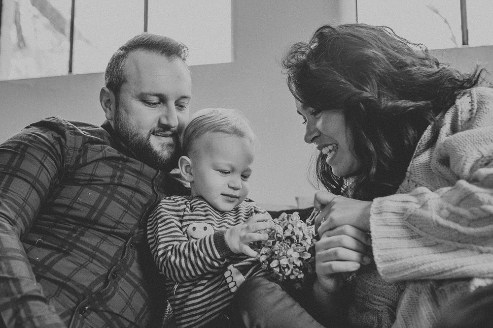 Indoor Studio Candid and Loving Family Session in Downtown York Pennsylvania_0028.jpg