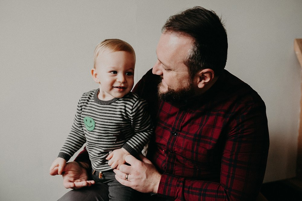 Indoor Studio Candid and Loving Family Session in Downtown York Pennsylvania_0042.jpg