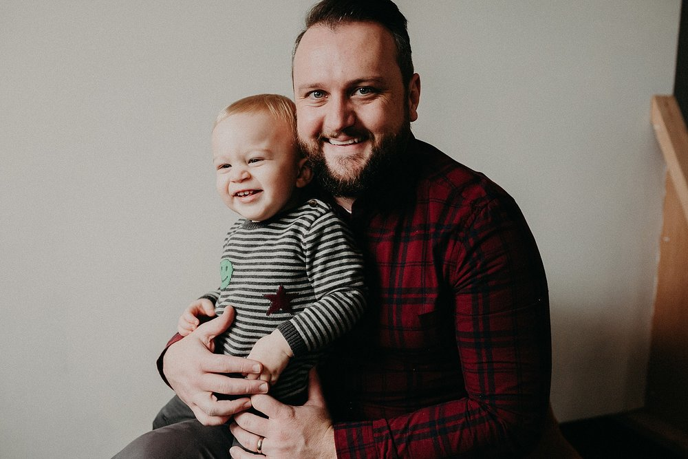 Indoor Studio Candid and Loving Family Session in Downtown York Pennsylvania_0043.jpg