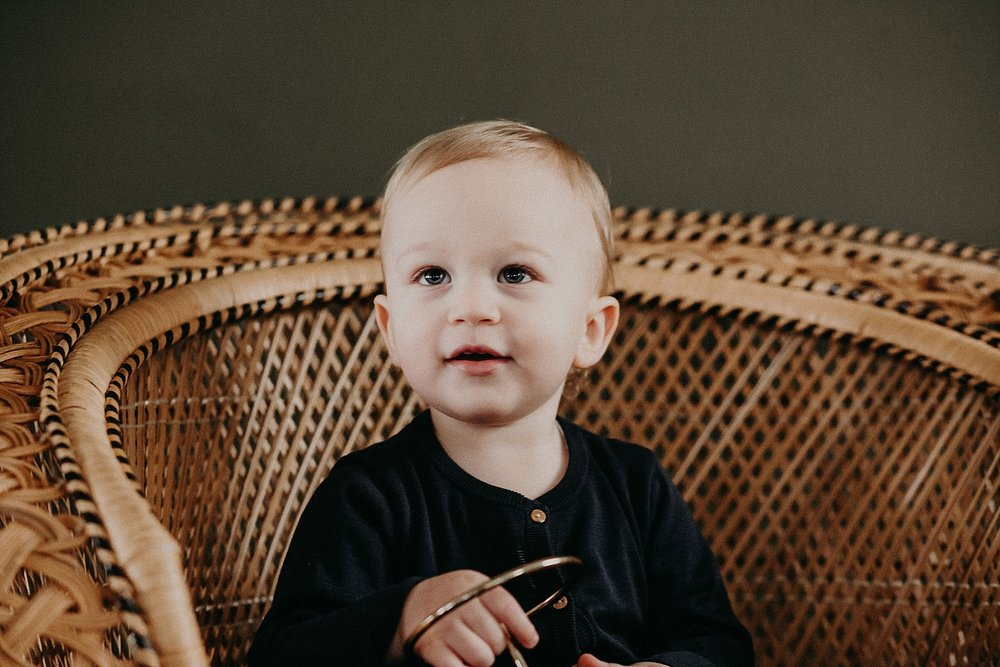 Indoor Studio Candid and Loving Family Session in Downtown York Pennsylvania_0048.jpg