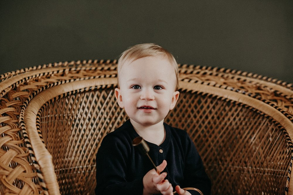 Indoor Studio Candid and Loving Family Session in Downtown York Pennsylvania_0049.jpg