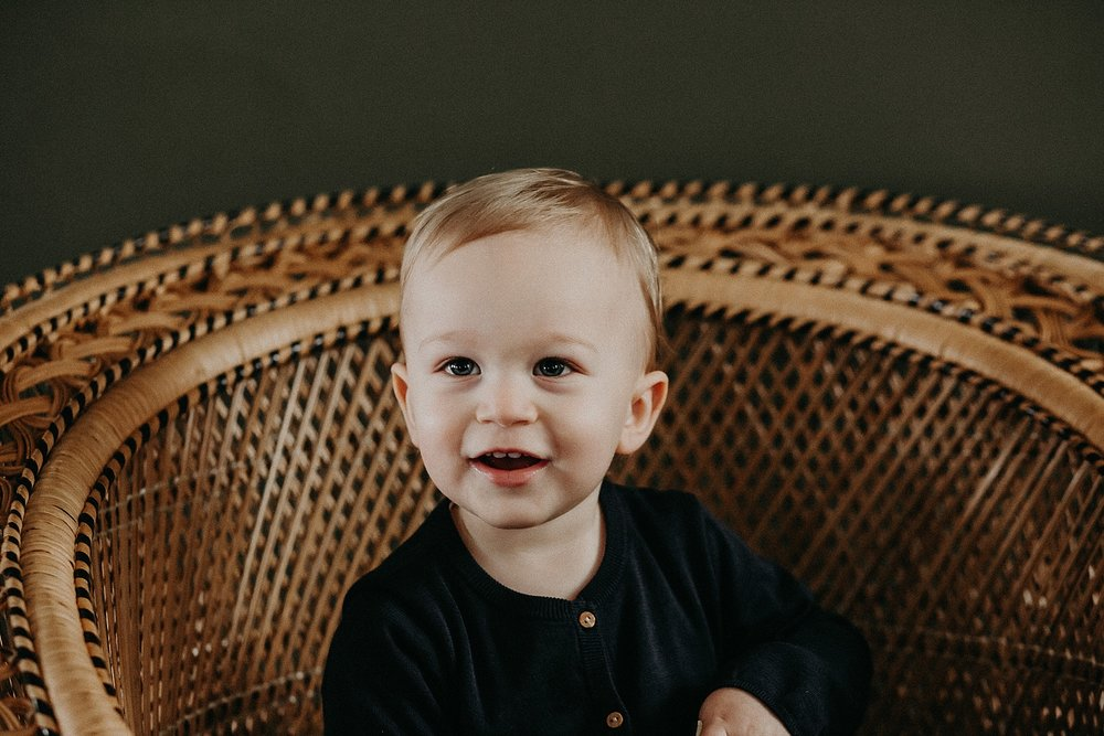Indoor Studio Candid and Loving Family Session in Downtown York Pennsylvania_0050.jpg