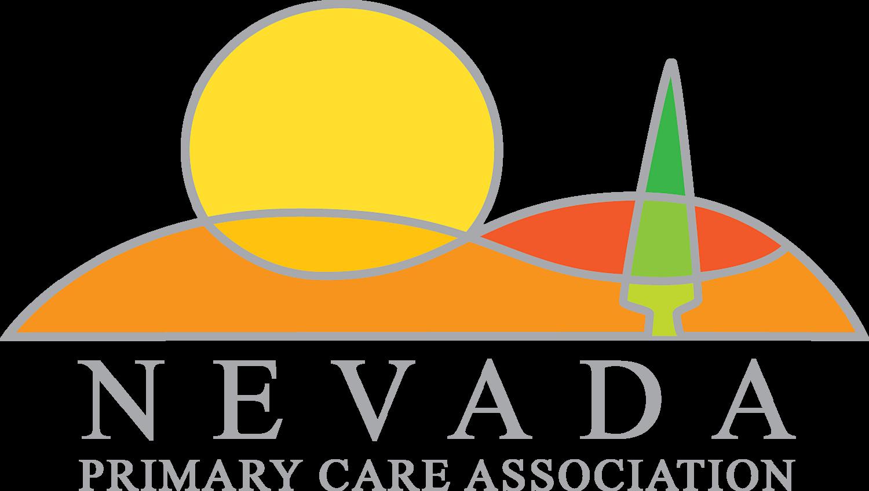 Associate Member - Nevada Primary Care Association