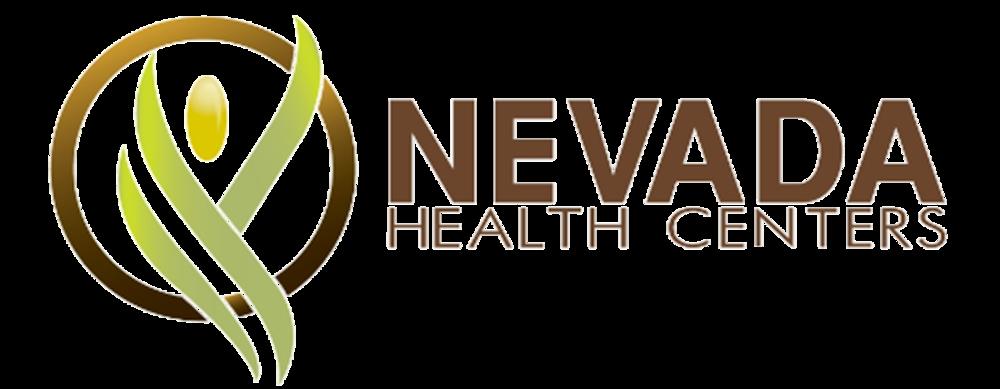 NVHC Logo.png