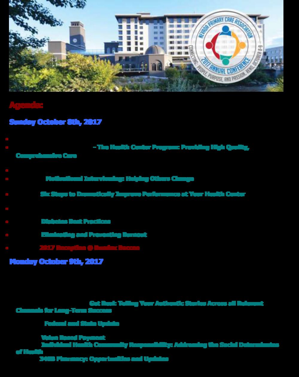 2017AC-Agenda.png