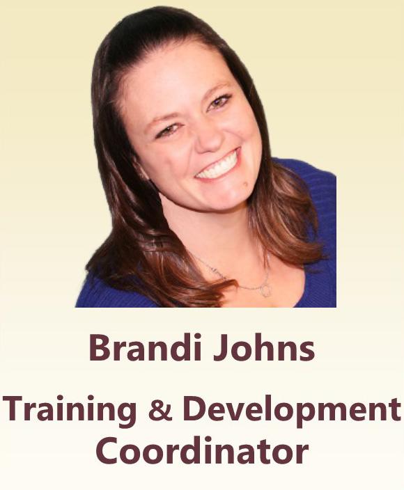 Brandi J Team pic.jpg