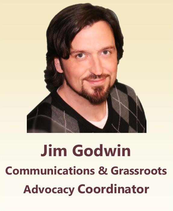 Jim G Team pic.jpg