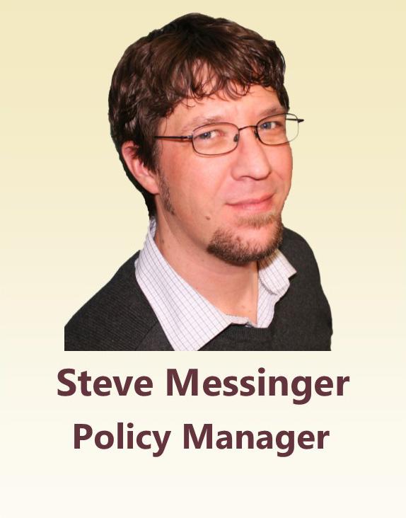 messenger team.jpg