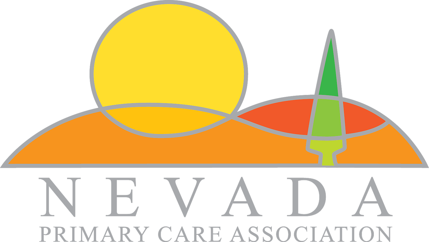 Nevada Primary Care Association