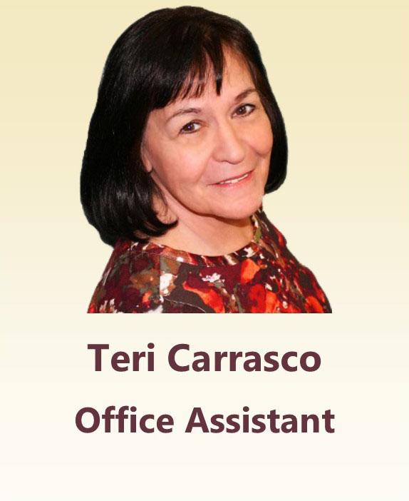 Team Carrasco_edited-1.jpg