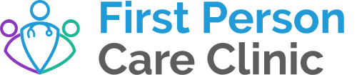 FPCCmain_logo.png