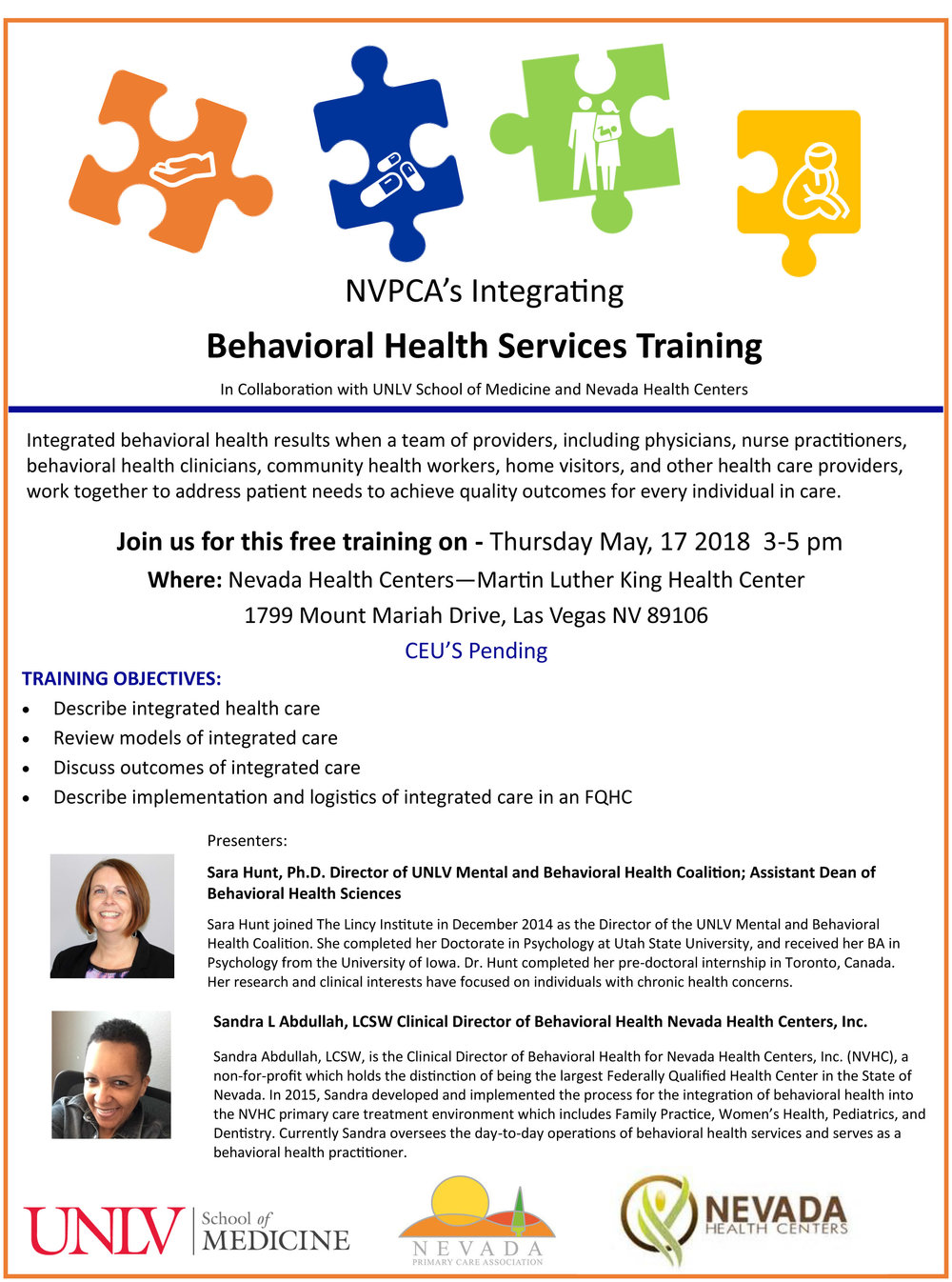 Behavioral Health Training Flyer.jpg