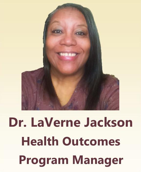 Dr.Jackson.jpg