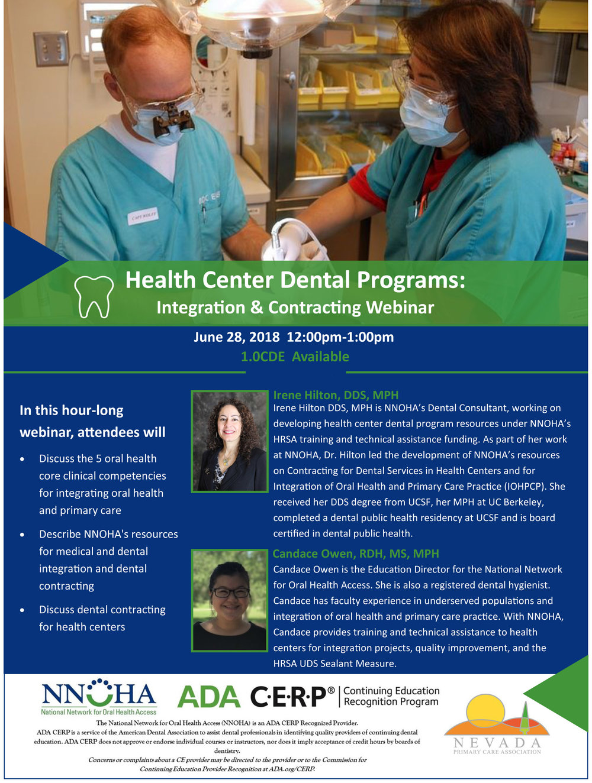 Dental Flyerws.jpg