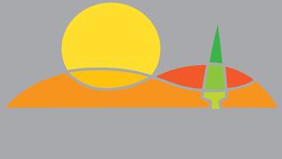 NVPCA logo website.png