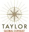 TGC Logo for Email.jpg