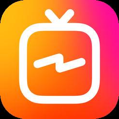 IGTV_logo.png