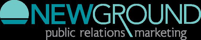 New Ground PR & Marketing's Company logo