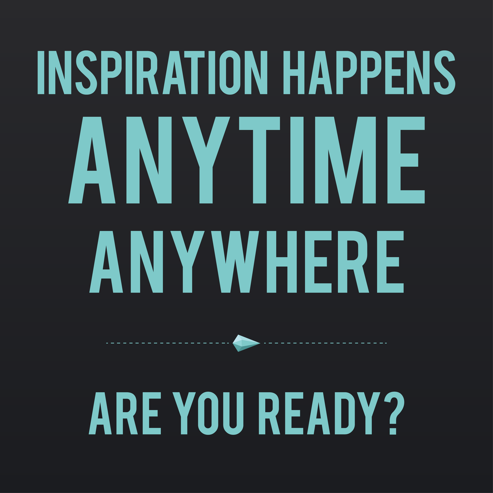 InspirationHappens_Title.png