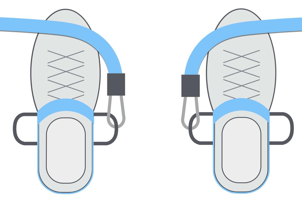 Blue Band Setups3.jpg
