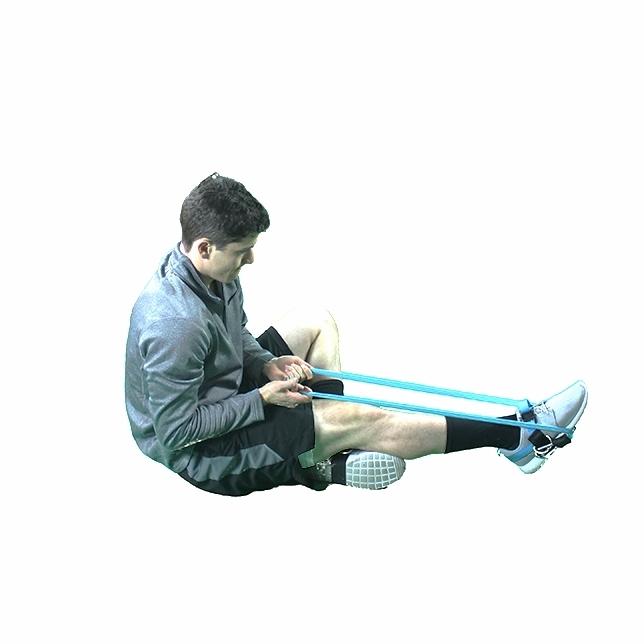AnkleDorsiflexion copy.jpg